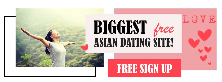 Recall your love. Swift Solutions Of Asia Dating Club Examined.