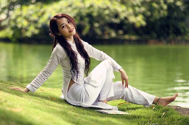 Women understanding vietnamese Filipino Women: