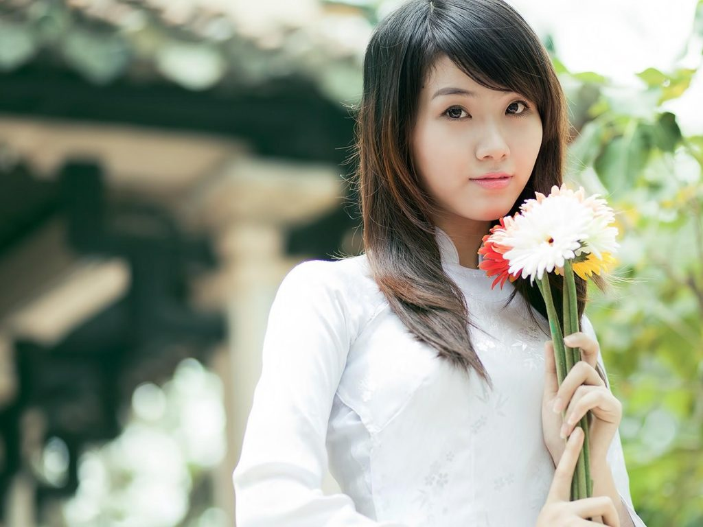 Are Vietnamese brides real