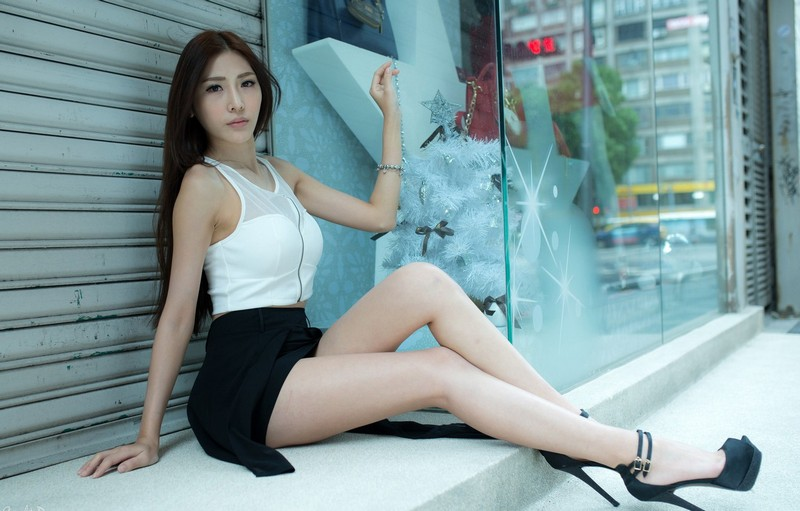 Being acquainted with young Thai girls, do not be prejudiced against them