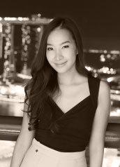 Jinhun, 25